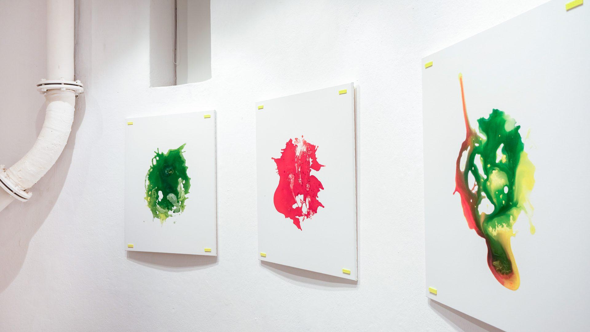 Plus 359 Gallery