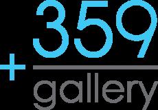 logo359