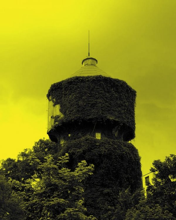 yellow tower_n